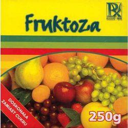 Fruktoza 250g - Radix