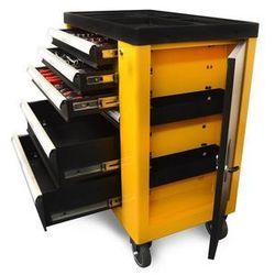 Vordon szafka narzędziowa vordon cc560 - 560 elementów (5901801521952)