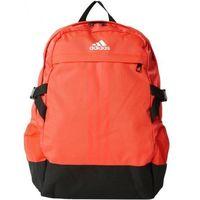 Plecak  backpack power iii medium s98821 izimarket.pl marki Adidas