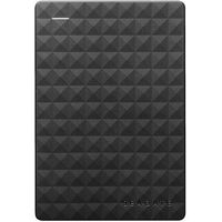 Seagate Expansion Portable 2TB czarny