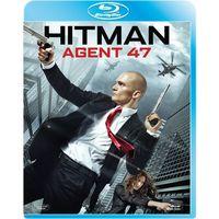 Hitman: Agent 47 (BD), kup u jednego z partnerów