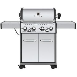 Grill gazowy Broil King Baron S490 (0062703225838)