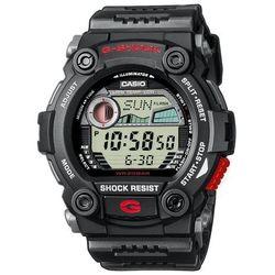 G-7900-1 marki Casio, styl: sportowy