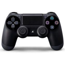 PAD BEZPRZEWODOWY SONY DUALSHOCK 4 DO PS4 - CZARNY z kategorii gamepady