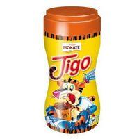 Mokate Napój kakaowy z witaminami 300 g tigo (5900649054455)
