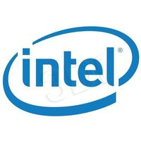Intel Server System R2308WTTYSR