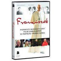 Franciszek (5902115602269)