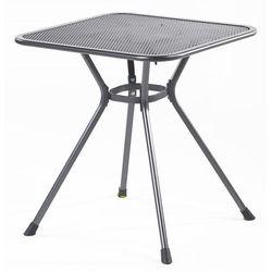 stół ogrodowy tavio marki Riwall