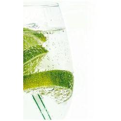 tablica magnetyczna suchościeralna limonka 214