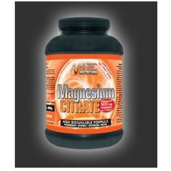 magnesium citrate - 300 g od producenta Hi tec