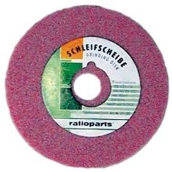 Tarcza ostrząca Mini Jolly 4.7mm (04246)