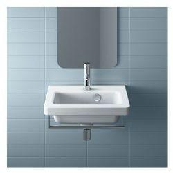 Catalano reling do umywalki 5P45LI00 z kategorii Pozostałe artykuły hydrauliczne