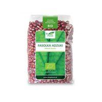 Fasolka (fasola) adzuki bio 400g -  marki Bio planet