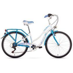 Harmonia Drift marki Arkus & Romet z kategorii: rowery dla dzieci