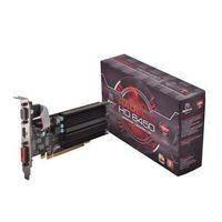 XFX Radeon HD 6000 Series HD-645X-ZQH2 karta graficzna