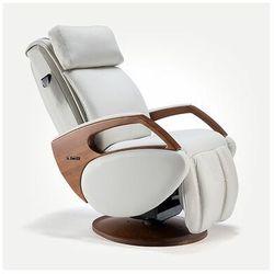 Fotel masujący h10 (domo) marki Keyton