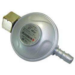 Duraterm Reduktor do butli z gazem 37 mbar (5907796297391)