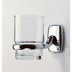 Uchwyt na szklankę - pojedyńczy  -solo 182-20 marki Ekaplast