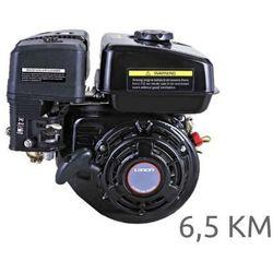 Silnik spalinowy czterosuwowy G200F - produkt z kategorii- Pozostałe narzędzia
