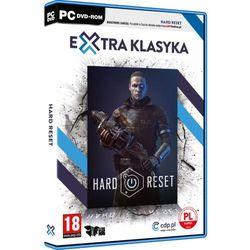 Hard Reset (PC)