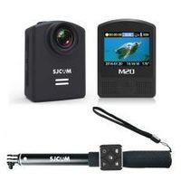 Kamera SJCam M20 Plus