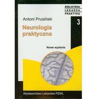 Neurologia praktyczna (9788320035469)