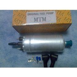 New External Inline Fuel Pump Replacement - Moto Guzzi OEM # 0580464048, towar z kategorii: Pozostałe częśc