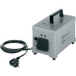 Transformator zwiększający napięcie Block E-JET 250, 250 V z kategorii Transformatory