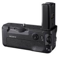 Sony VG-C3EM uchwyt do zdjęć pionowych (4548736047402)