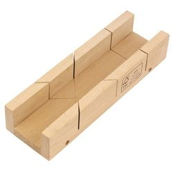 Skrzynka uciosowa drewniana (3663602820208)