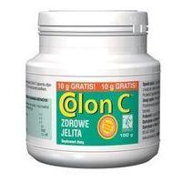 A-z medica Colon c +10g (5903560621454)