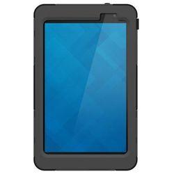 Dell Targus Venue 8 Pro SafePort Rugged Max Pro 460-BBIP, etui na tablet 8,0 - produkt z kategorii- Pokrowce i etui na tablety