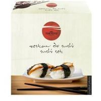 Tan viet Zestaw do sushi set tokyoto 317g (5901882019829)