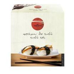 Zestaw do Sushi set TOKYOTO 317g - produkt z kategorii- Pozostałe delikatesy