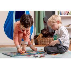 - joki - wiszące siedzisko dla dzieci, dolphy marki Lasiesta