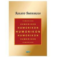 Humorikon Roland Sagitarius