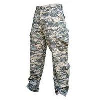 spodnie Teesar NYCO Ripstop ACU US AT-DIGITAL (11920470), w 4 rozmiarach