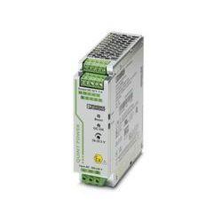 Zasilacz na szynę DIN Phoenix Contact QUINT-PS/ 1AC/24DC/ 5/CO 24 V/DC 5 A 120 W 1 x z kategorii Transformato