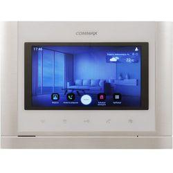"""Commax monitor 7"""" GŁOŚNOMÓWIĄCY SMART CMV-70MX, CMV-70MX"""