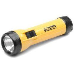 Latarka ręczna kryptonowa Industrial PM-230 ROHS Falcon Eye Mactronic (5907596103083)