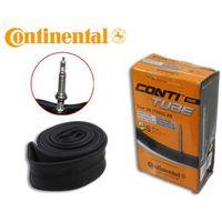CO0182041 Dętka Continental Tour 28'' x 1,25'' - 1,75'' wentyl presta 60 mm