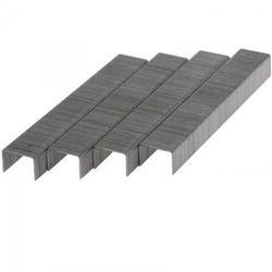 Zszywki  11z106 d53 6 mm (1000 sztuk) marki Dedra