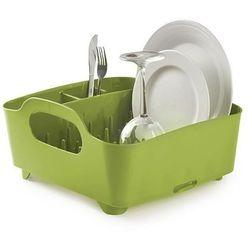 Suszarka do naczyń Tub - zielony - produkt dostępny w D2