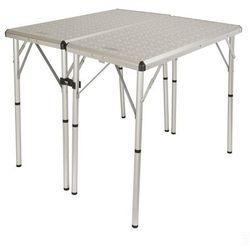 Coleman Stolik turystyczny folding table 6w1 + darmowy transport!