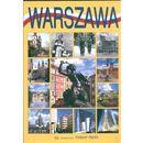 Warszawa (Wersja Szwedzka)