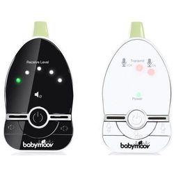 Niania elektroniczna  easy care a014012 marki Babymoov