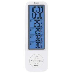 Emos pl sp. z o.o. Termometr bezprzewodowy ot3078tf6 e3078