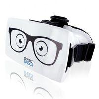 Hełm 3D - SphereSpecs Virtual Reality Headset 3D-360