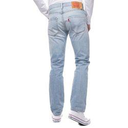 501® Dżinsy Niebieski 29/32, spodnie męskie Levi's®