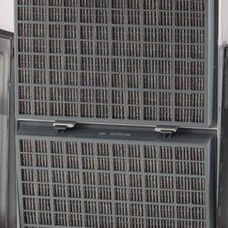 Filtr węglowy do acc 55 wyprodukowany przez Opus